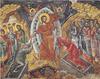 Invierea lui Hristos, propria mea inviere