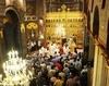Postul ortodox si impartasirea copiilor