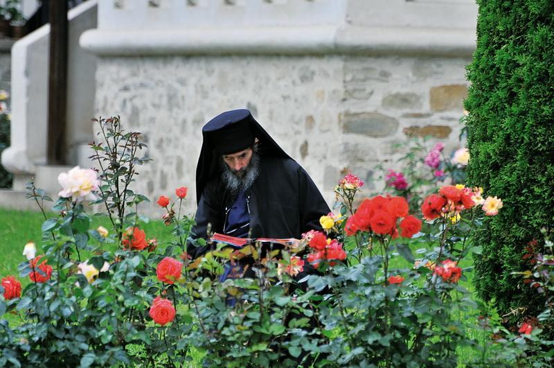 Program de viata duhovniceasca