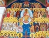 Sfintenia: prezenta lui Dumnezeu in cei ce-L...