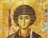 O minune a Sfantului Mare Mucenic si Tamaduitor Pantelimon