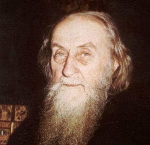 Sfaturi duhovnicesti ale parintelui Sofronie Saharov