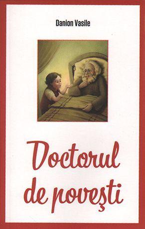 Doctorul de povesti