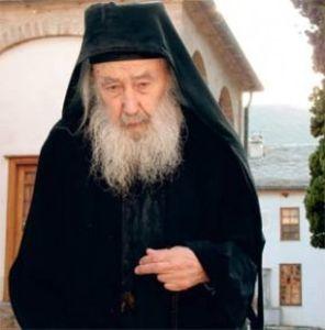 Taierea Capului Sfantului Ioan Botezatorul (29 August)