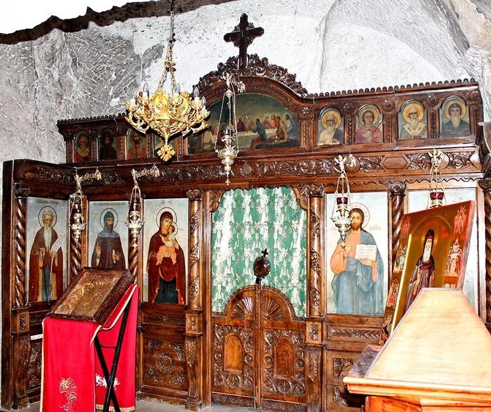 Pelerinaje la manastiri pentru reinnoirea vietii spirituale