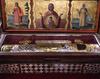 Moastele Sfantului Arhidiacon Stefan