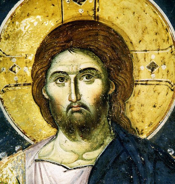 Este de folos crestinului incepator sa-i povatuiasca in credinta pe cei apropiati?