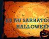 Halloween-ul intre iad si rai