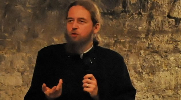 Bioetica si teologie. Se poate vorbi de o bioetica ortodoxa?