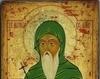 Sfantul Antonie cel Mare, parintele monahismului crestin