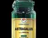 ASTRAGALUS continua sa uimeasca de peste 2000 de ani
