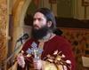 Puterea duhovniceasca a deznadejdii