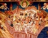 Rugaciune catre sfintii romani