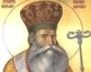Sfantul Grigorie Dascalul, Mitropolitul Tarii Romanesti