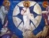 De ce praznuim Schimbarea la Fata a Domnului pe 6 august?