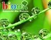 Beneficiile HepaStopForte si Casinovita B17 pentru sanatate