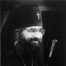 Ioan Maximovici