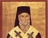 Sfantul Nectarie al Eghinei, taumaturgul