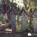 Cimitirul Vesel Sapanta