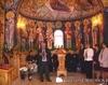 Capela Inst. de Fono-Audiologie Dorin Hocioca