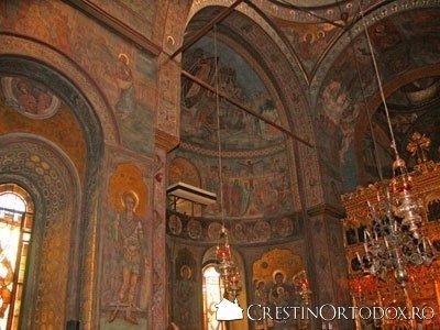 Catedrala Patriarhala