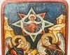 Sfintii Arhangheli Mihail si Gavriil - Radu Zamfirescu, Bucuresti