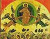 Inaltarea Domnului - Antoanela Stancu, Bucuresti