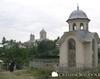 Manastirea Pasarea
