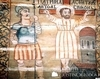 Biserica de lemn din Baita - Martiriul Sfantului Apostol Simon