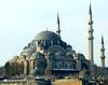 Suleymaniye