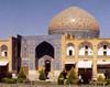 Moscheea Regala din Ispahan
