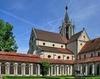 Manastirea Bebenhausen