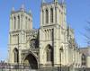 Catedrala Bristol