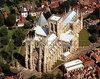 Catedrala York