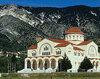 Manastirea Sfantul Andrei - Kefalonia