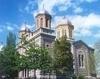Catedrala episcopala din Constanta