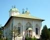 Manastirea Cernica