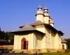 Manastirea Almas