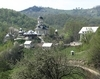 Manastirea Afteia - Cioara