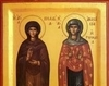 Omilie de lauda la Sfanta Mucenita Pelaghia