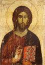 Viata in Hristos la Sfintii Parinti