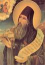 Despre razboiul duhovnicesc