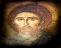 Spre Hristos, prin adancul nostru