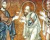 Marturisire si impartasire - Sfantul Grigorie...
