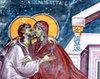 Vocatia sfinteniei implinita in vietile sfintilor casatoriti