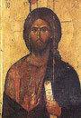 Dimensiunea hristologica a iconomiei mantuirii