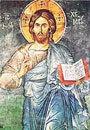 Relatia dintre cunoastere si credinta in invatatura ortodoxa