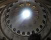 Lumina divina in Noul Testament