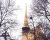 Sfantul Duh si Biserica in invatatura Sfintilor Parinti