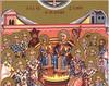 Temeiurile teologice ale ierarhiei si ale sinodalitatii ei